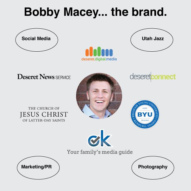 bobby-macey-the-brand